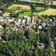 2011_azo-bavarialuftbild