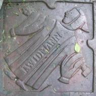 gehwegplatte-widmann