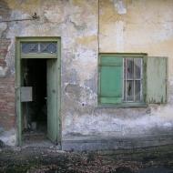 ziegelei_deck-eingang-wohnhaus-044