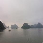 vietnam-2012